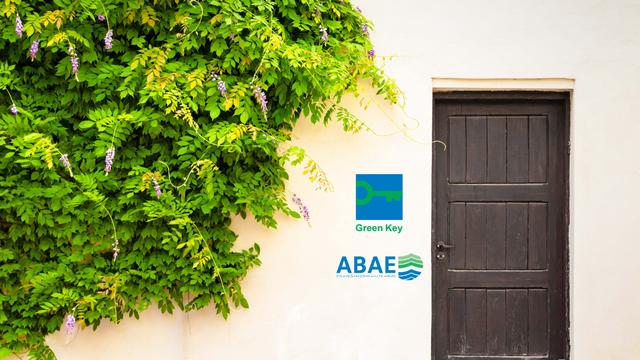 Nove unidades turísticas de Torres Vedras distinguidas com o galardão Green Key