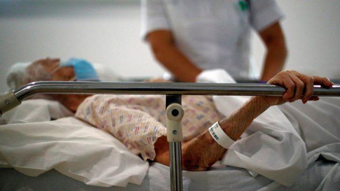 Covid-19: Concelho de Torres Vedras apresenta 96 casos ativos