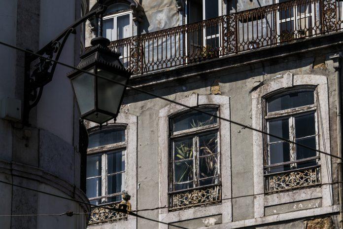 Torres Vedras lança concurso para reabilitar edifícios para residências universitárias
