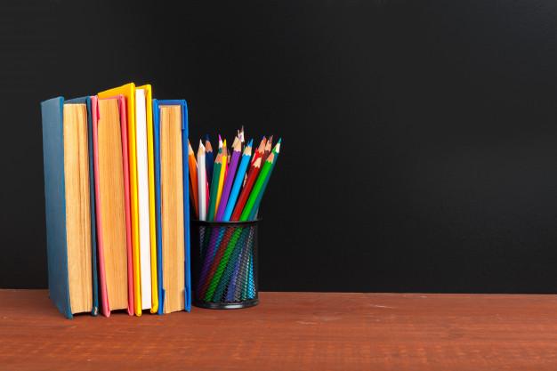 Alenquer aprova requalificação de um milhão de euros da escola de Cadafais