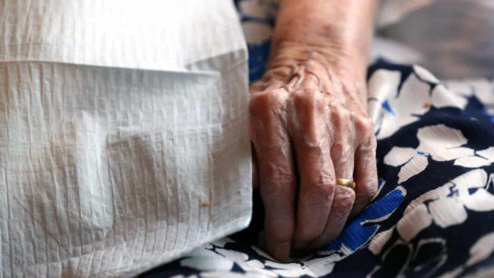 Covid-19: Morreram mais dois idosos de lar de Torres Vedras