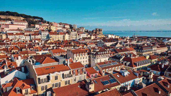 Portugal é o 15.º destino mundial em 2019 no Barómetro OMT