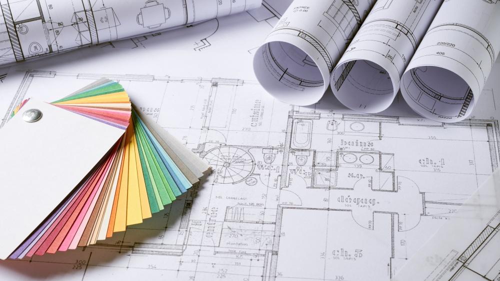 TORRES VEDRAS: Candidaturas ao prémio de arquitetura abertas até 15 de setembro