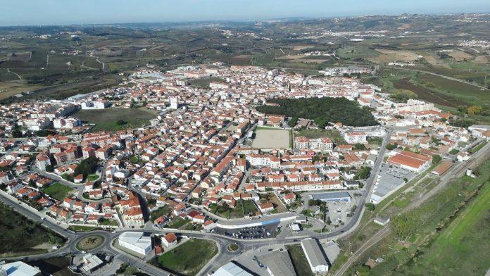 Bombarral reclama reposição das freguesias extintas antes das próximas autárquicas