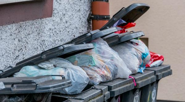 MAFRA: Lançada ação para separação de resíduos para junto de bares e restaurantes