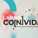 Evento Largo Co(n)vida em Torres Vedras prolongado até outubro