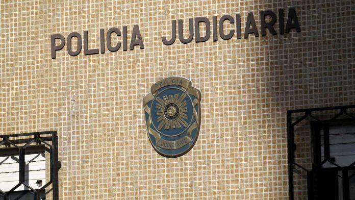 PJ recolhe informação sobre licenciamento de obras na Câmara da Lourinhã
