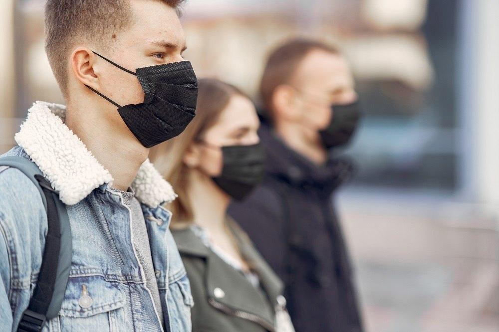 Covid-19: Arruda dos Vinhos recomenda utilização de máscara na rua e encerra espaços