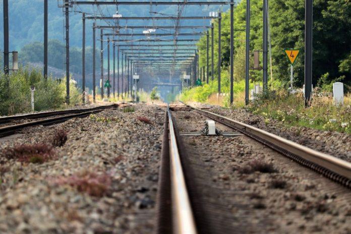 Jovens alertam Governo para a urgência da modernização da Linha do Oeste