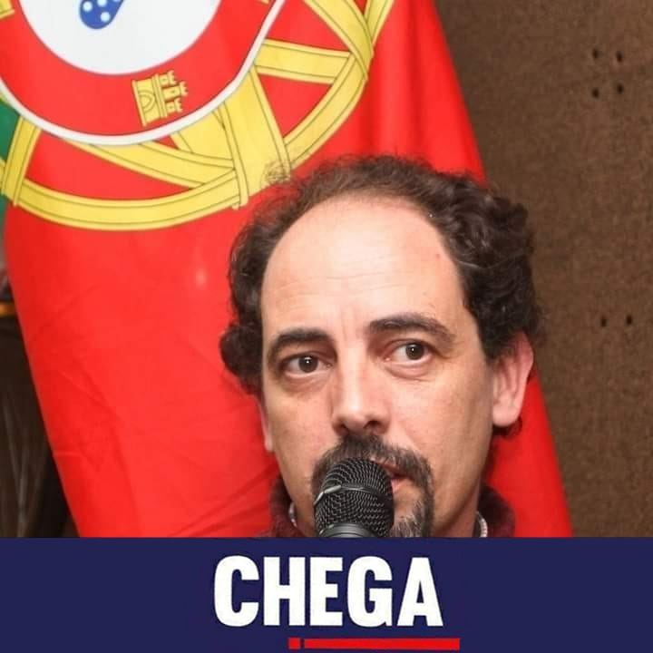 """CHEGA – Torres Vedras sobre Carnaval 2021: """"Existem outros temas de extrema relevância no nosso Concelho"""""""