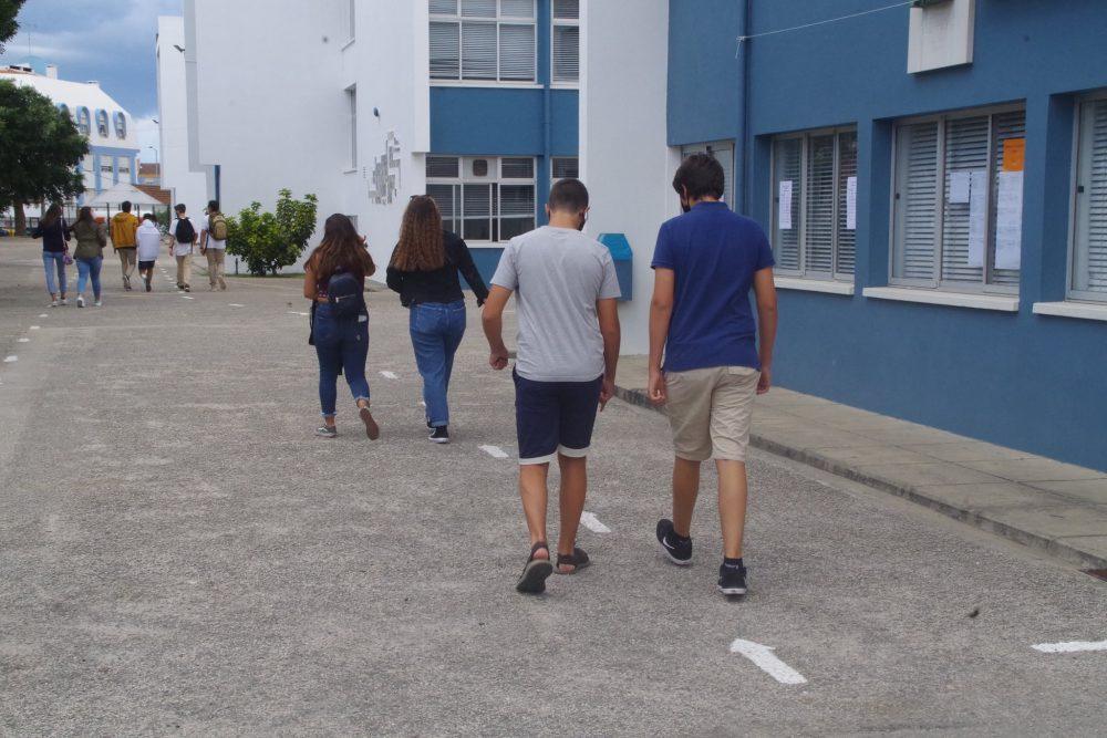PSD reclama urgência na reabilitação da Escola Raul Proença nas Caldas da Rainha