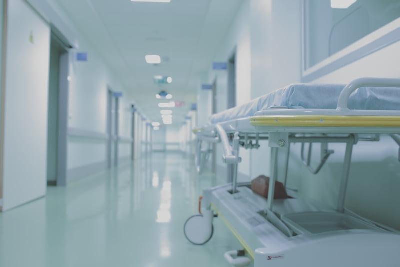 OesteCim estuda setor da saúde e a criação de um novo hospital no Oeste