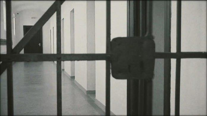 Homem acusado de homicídio qualificado do tio em Torres Vedras