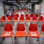 Covid-19: Concelho de Torres Vedras apresenta 24 novos casos confirmados