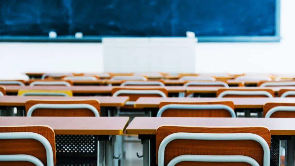 Covid-19: Escola encerrada por falta de assistentes operacionais em Torres Vedras