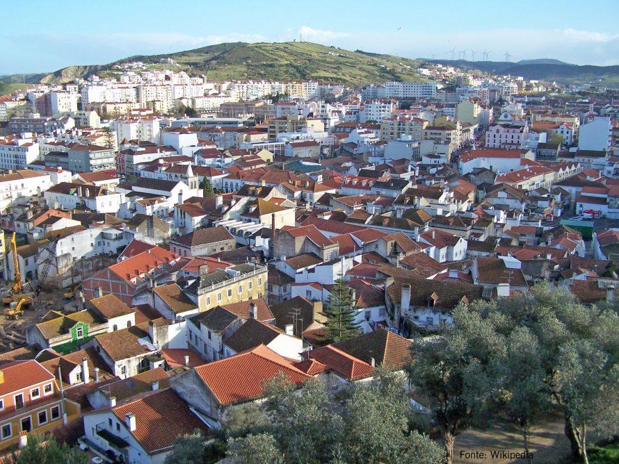 Torres Vedras baixa Imposto Municipal sobre Imóveis