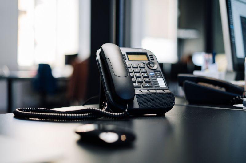Utentes sem conseguir telefonar há três meses para o Centro de Saúde de Torres Vedras