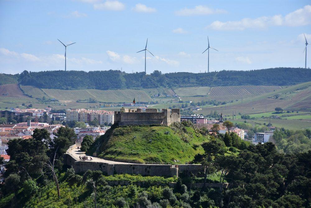 Torres Vedras acolhe Concurso Mundial de Sauvignon 2021