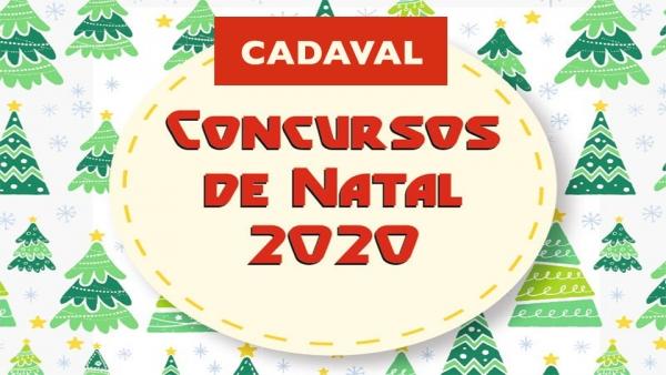 CADAVAL: Município promove concursos nos restaurantes e comércio tradicional