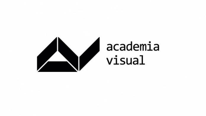 TORRES VEDRAS: Abertas inscrições para a Academia Visual