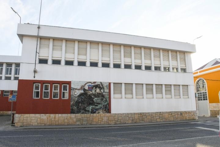 Escola de ensino superior na área da saúde vai nascer em Torres Vedras