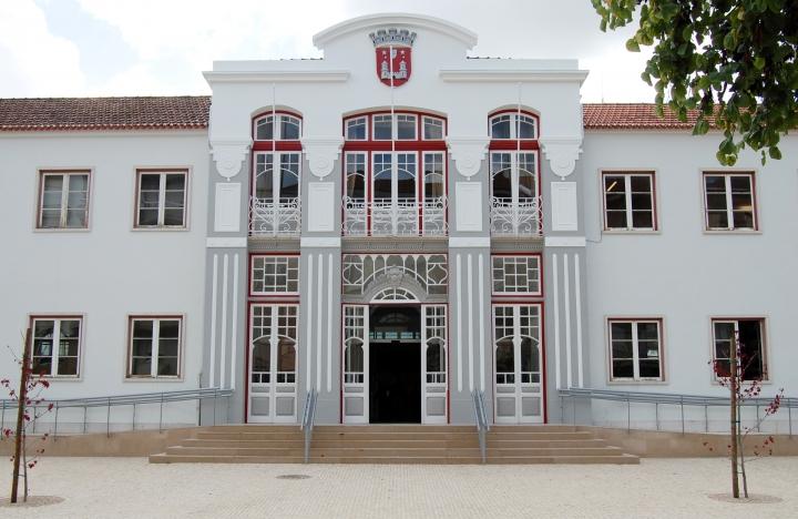 Torres Vedras ocupa o 20.º lugar em índice de transparência municipal