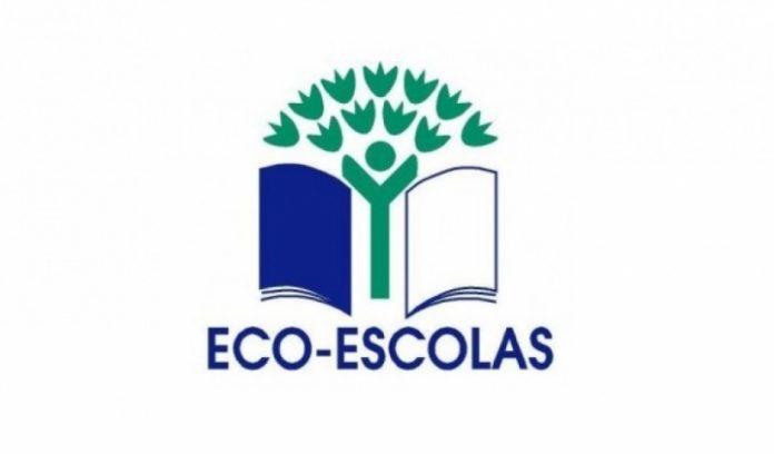 Torres Vedras é o concelho do país com mais Eco-Escolas
