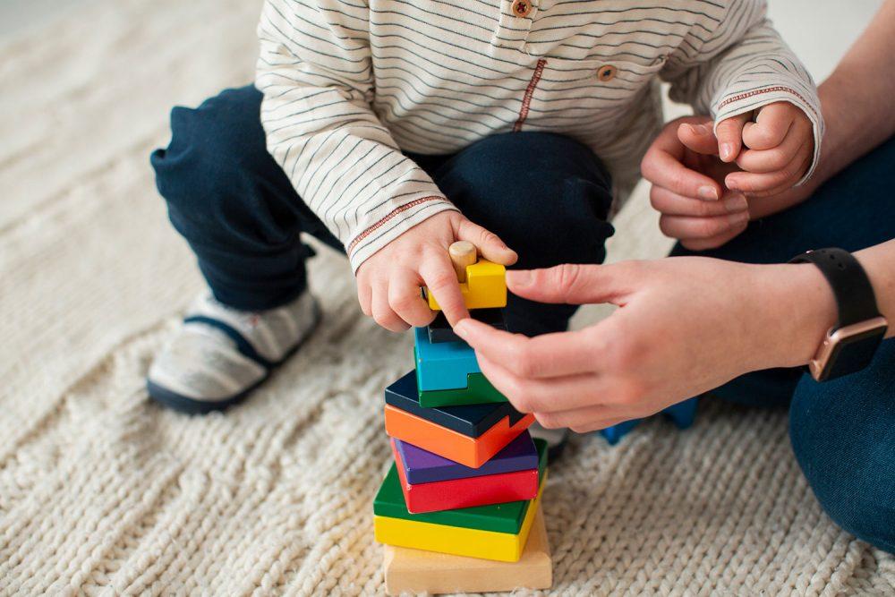 Covid-19: Jardim de infância com mais de uma dúzia de infetados encerrado em Peniche