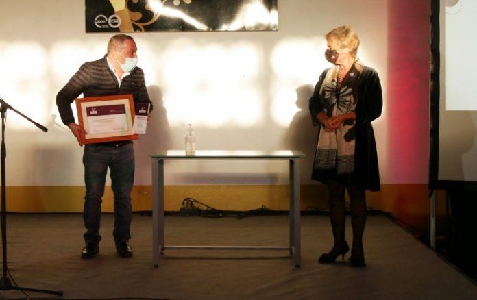 Vinho e Pastel de Feijão de Torres Vedras premiados no Dia Mundial do Enoturismo