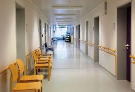 Covid-19: Centro Hospitalar de Leiria quase no limite de camas para internamento