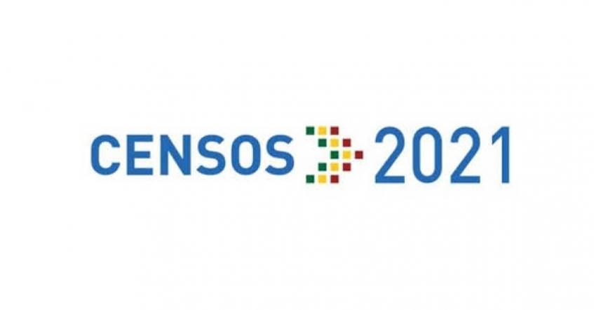TORRES VEDRAS: Abertas candidaturas para inquéritos aos Censos 2021