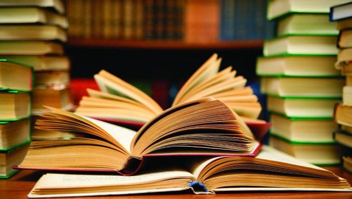 ÓBIDOS: Associação de voluntários estrangeiros oferece livros