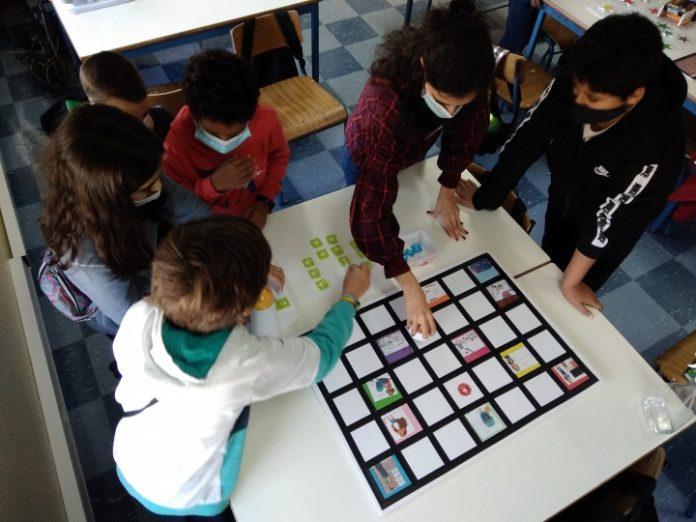 Cultura Científica foi comemorada pela quarto ano pelo Câmara Municipal de Torres Vedras