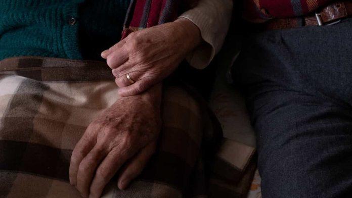 Covid-19: Surto com 25 infetados em lar da Lourinhã