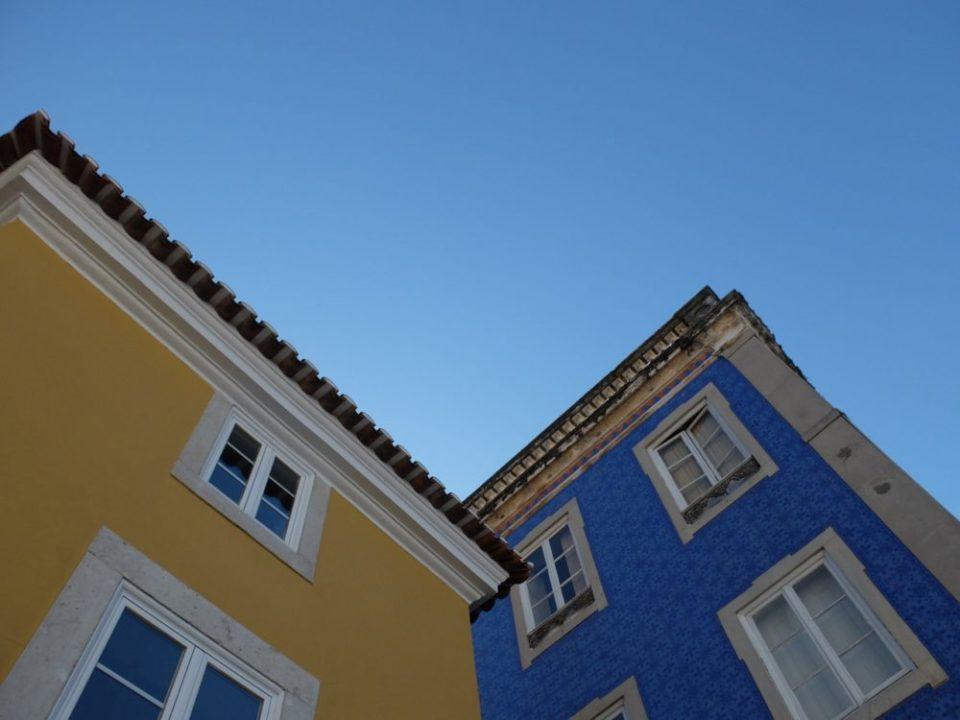 Covid-19: Câmara de Torres Vedras com 300 mil euros para apoiar empresas a pagar rendas