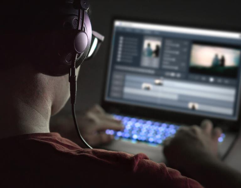 """""""Workshop"""" de edição de vídeo para jovens em Torres Vedras"""