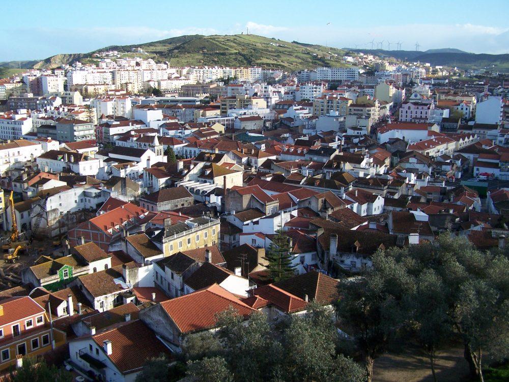 Câmara Municipal de Torres Vedras prolonga medidas de Apoio Extraordinário no âmbito da COVID-19