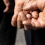 Covid-19: Surto com 50 infetados no Lar Barro Sénior Residence em Torres Vedras
