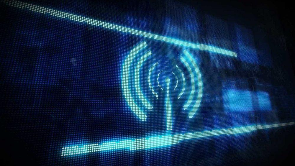 Óbidos alarga acessos gratuitos de 'wi-fi' a localidades de baixa densidade populacional