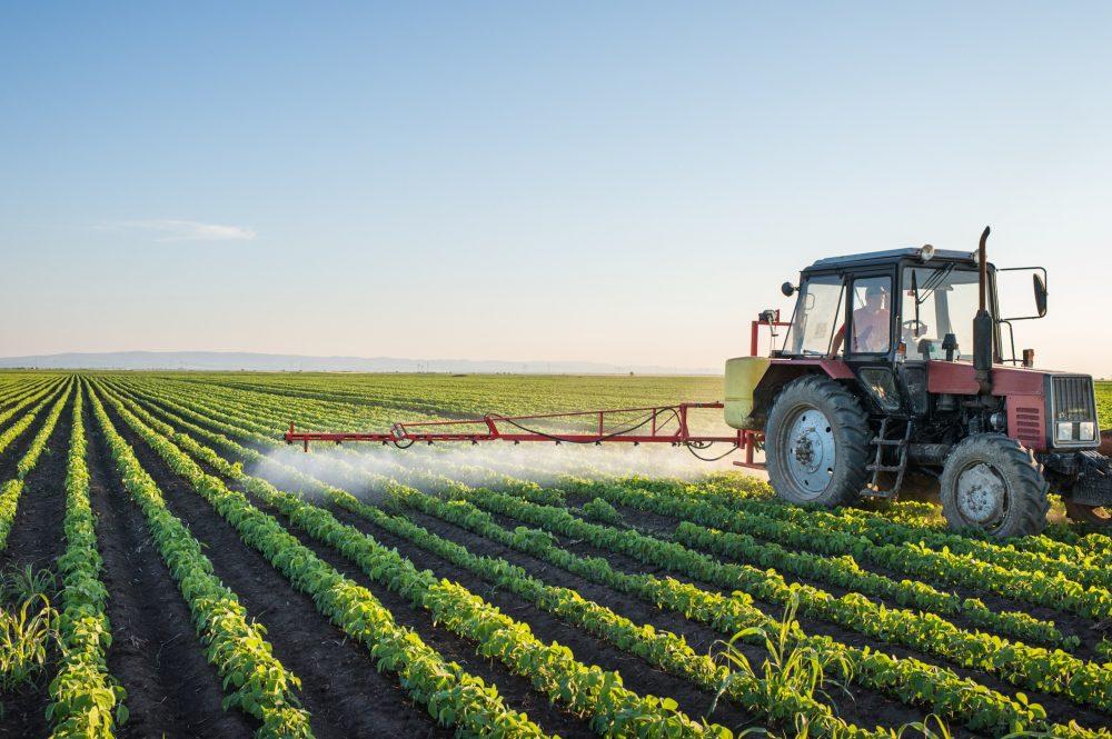 TORRES VEDRAS: Abertas candidaturas no Laboratório da Inovação Digital na Agricultura