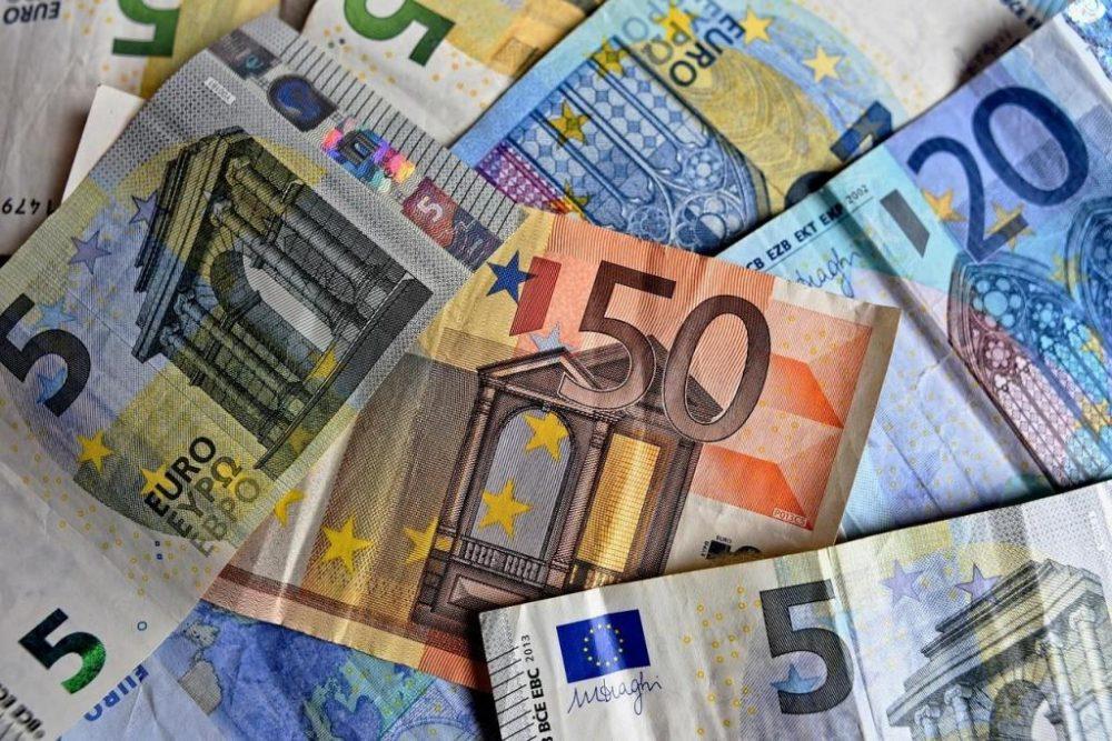 Torres Vedras apoia organizações de economia social com 100 mil euros