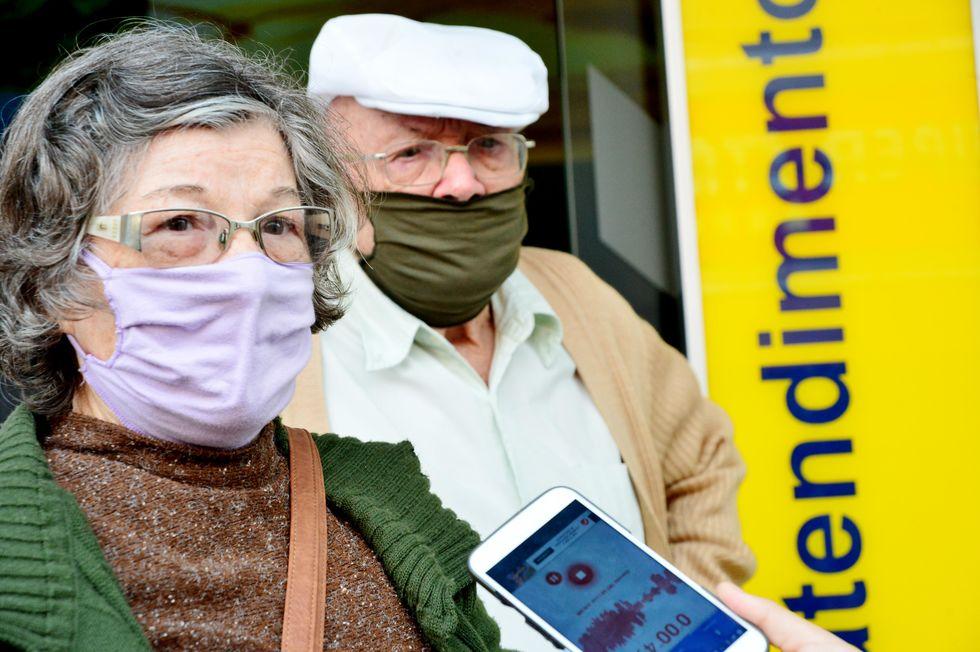 Concelho de Torres Vedras regista 185 casos ativos de infeção por SARS-CoV-2