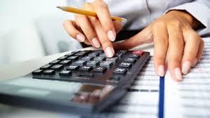 Empresas: Câmara Municipal avança com programa de apoio a rendas