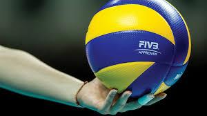 Jogadora de voleibol da Madeira Torres convocada para a seleção nacional de sub16