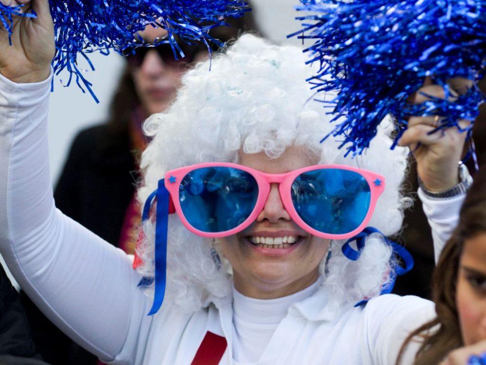 Covid-19 Torres Vedras dá tolerância de ponto na terça-feira mesmo sem Carnaval