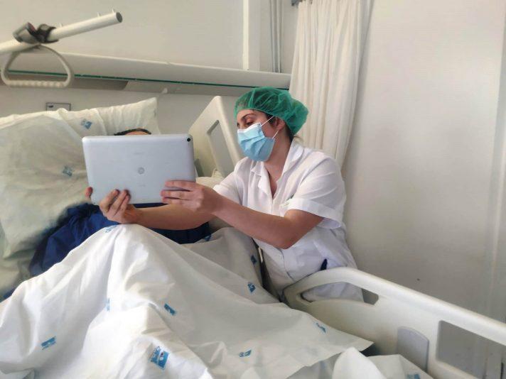 Concelho de Torres Vedras conta com 347 casos ativos de infeção por SARS-CoV-2