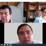 PSD de Torres Vedras mostra preocupação sobre futura subestação elétrica de Runa