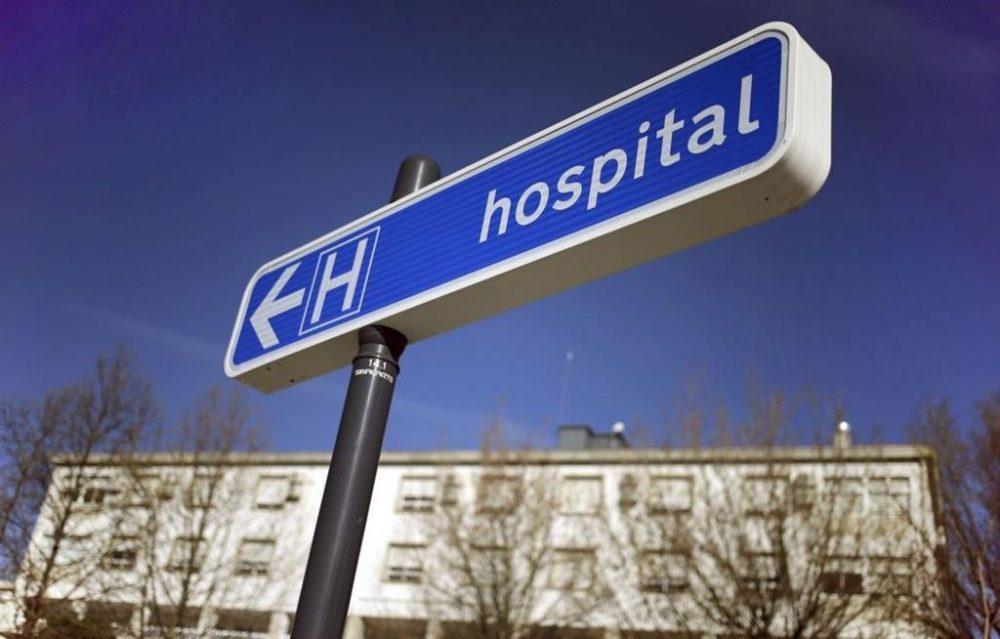PRR: Oeste reclama novo hospital e investimento em acessibilidades