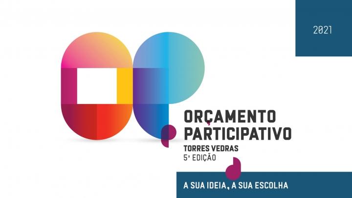 5.ª edição do Orçamento Participativo de Torres Vedras disponibiliza 350 mil euros