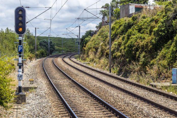 IP vai estudar localização alternativa para subestação elétrica da Linha do Oeste